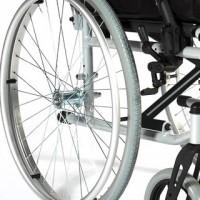 skládací invalidný vozík UniX